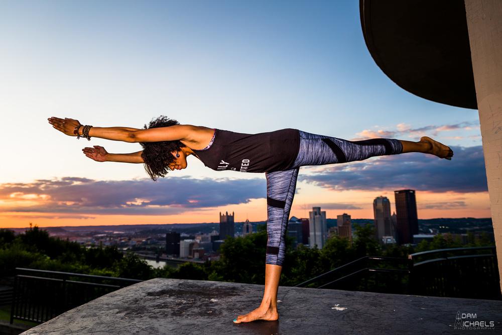 Sarah Yoga Pittsburgh-12.jpg