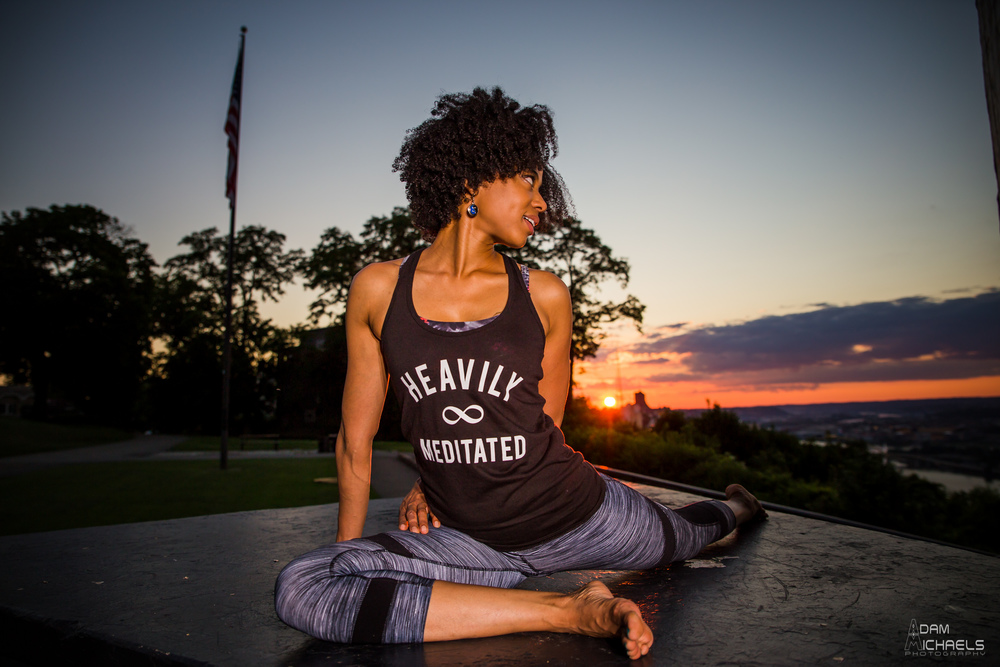 Sarah Yoga Pittsburgh-15.jpg