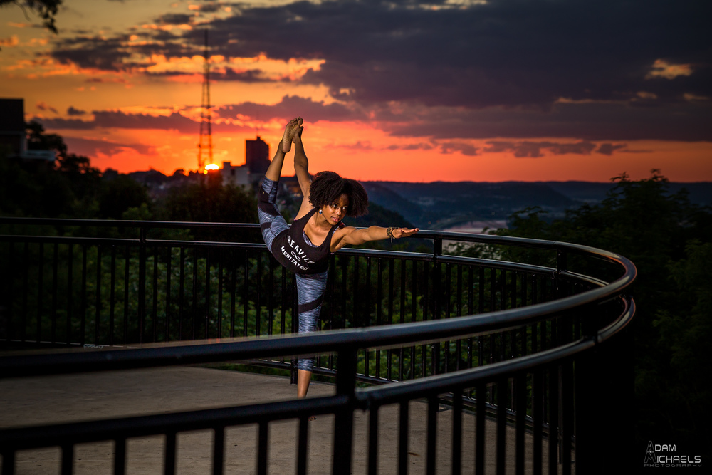 Sarah Yoga Pittsburgh-17.jpg