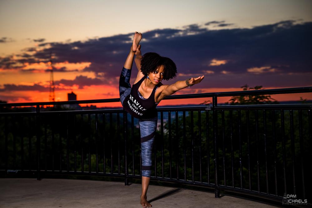 Sarah Yoga Pittsburgh-18.jpg