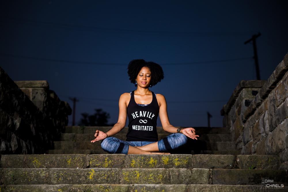 Sarah Yoga Pittsburgh-21.jpg