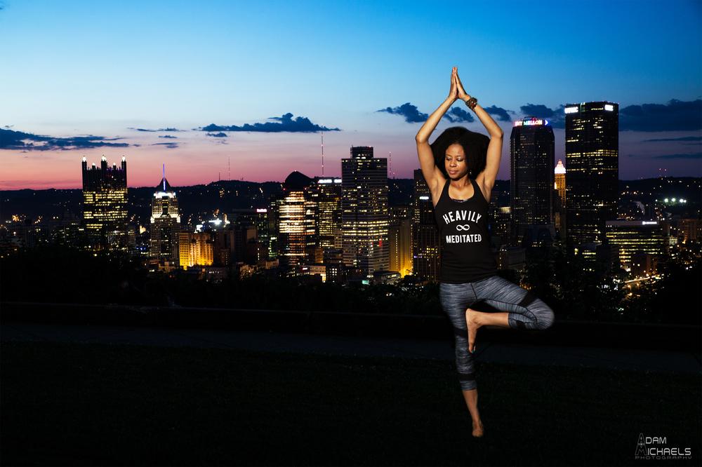 Sarah Yoga Pittsburgh-27.jpg