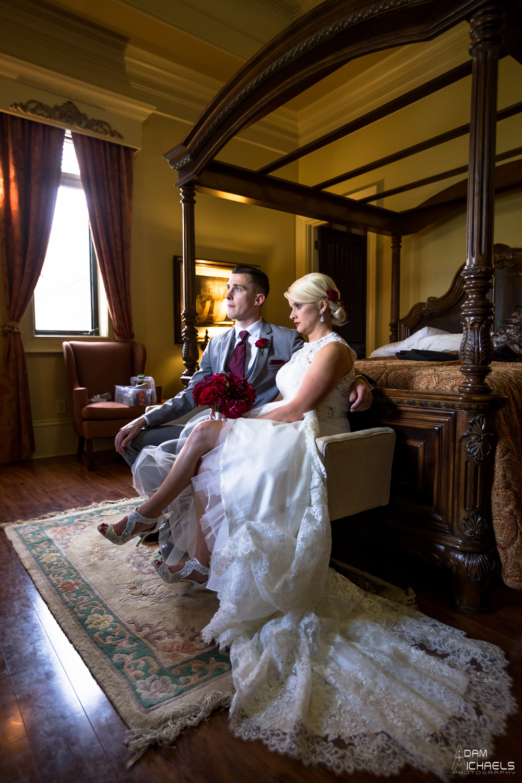 Josh & Jess Blog-108.jpg