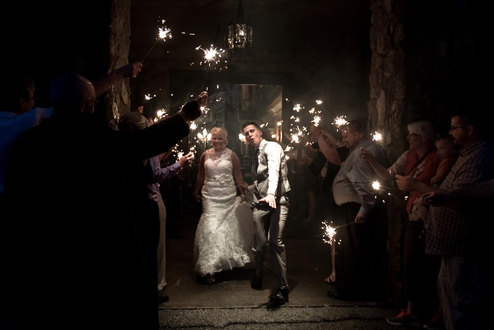 Adam Michaels PHotography Wedding-128.jpg