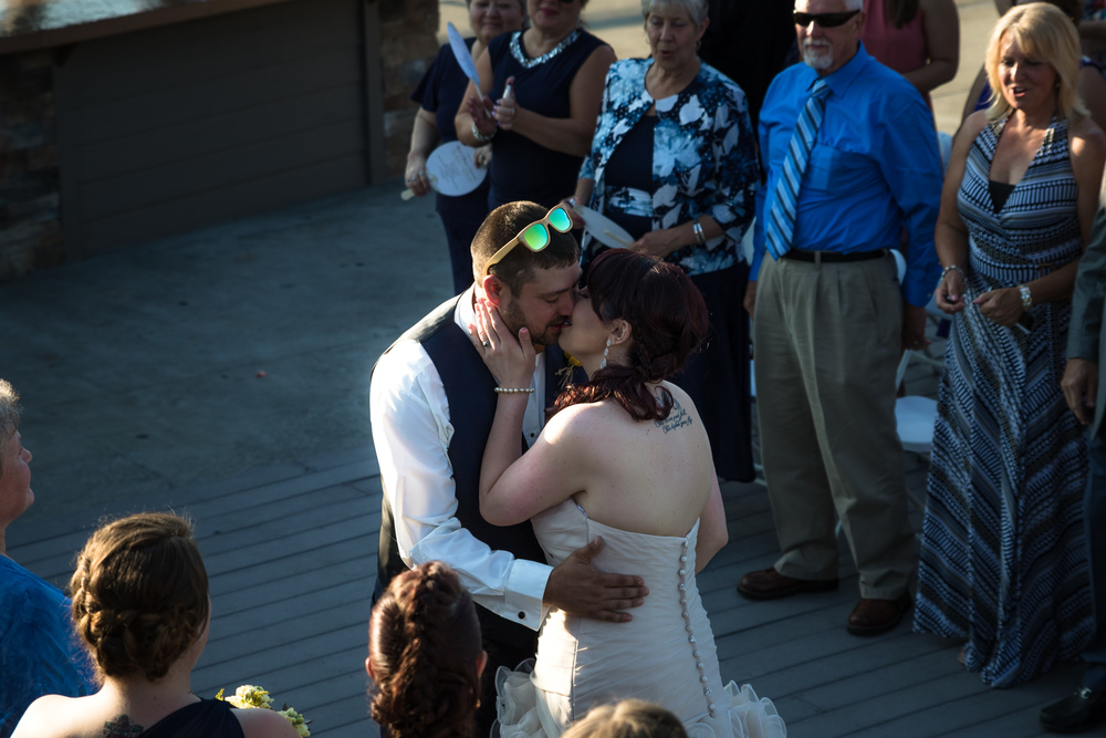 Adam Michaels Photography Wedding-136.jpg