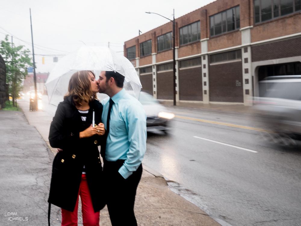 Adam Michaels Photography Engagement-1-3.jpg