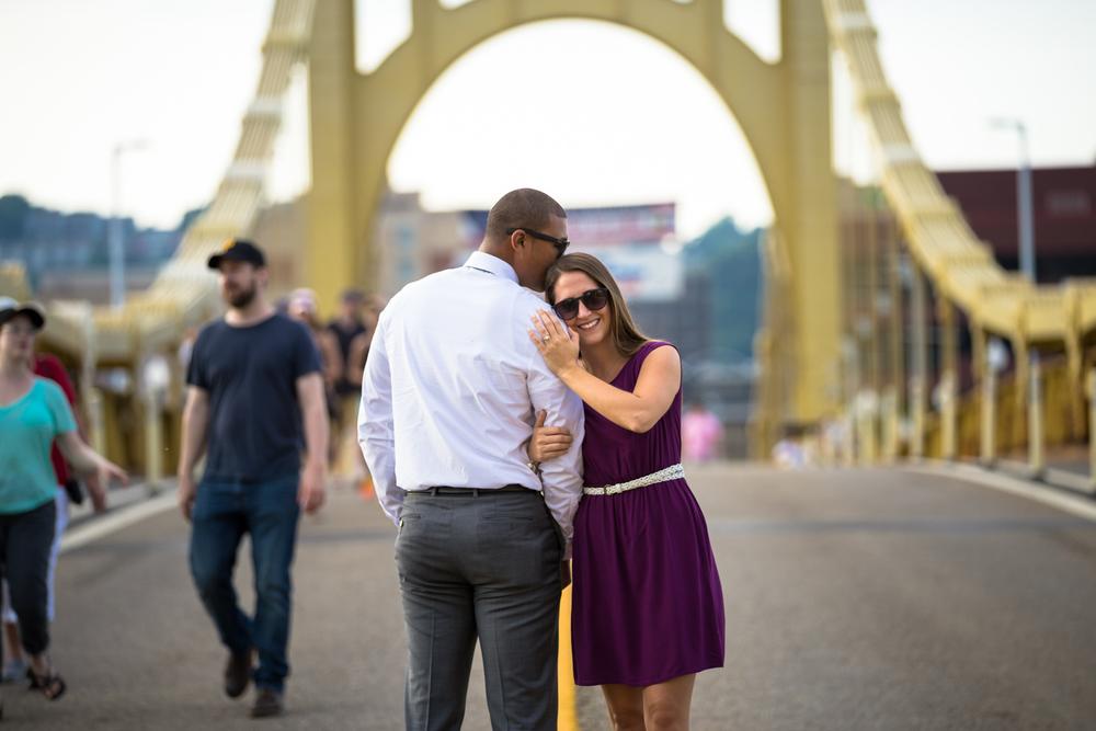 Adam Michaels Photography Engagement Spotlight-7.jpg
