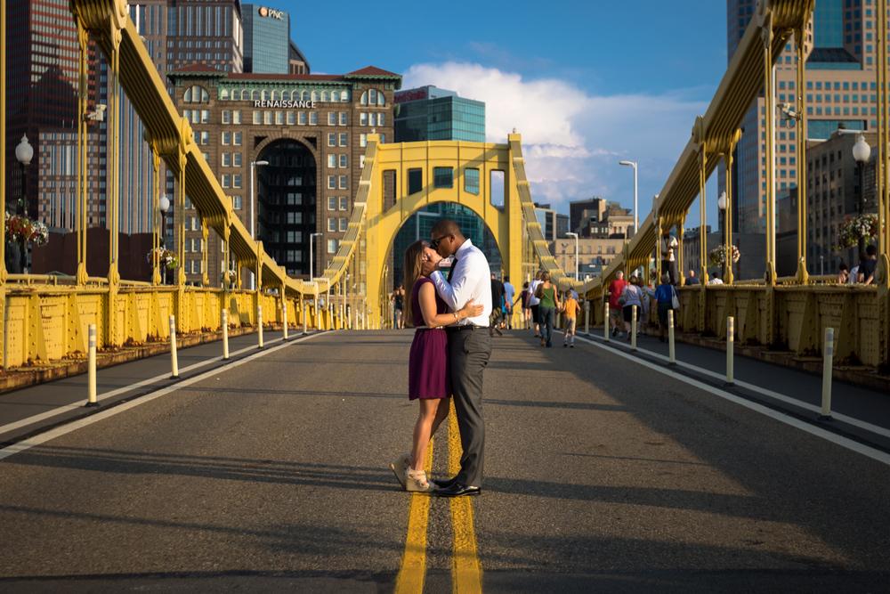 Adam Michaels Photography Engagement Spotlight-10.jpg