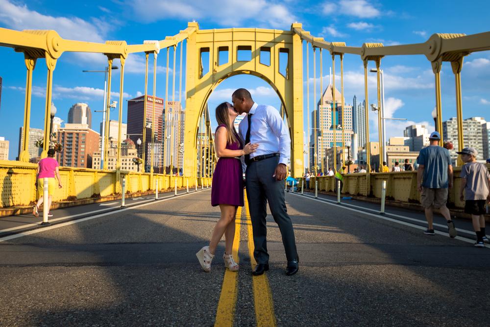 Adam Michaels Photography Engagement Spotlight-11.jpg