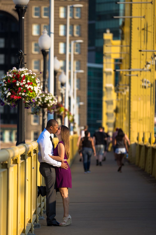 Adam Michaels Photography Engagement Spotlight-15.jpg