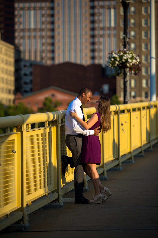 Adam Michaels Photography Engagement Spotlight-16.jpg