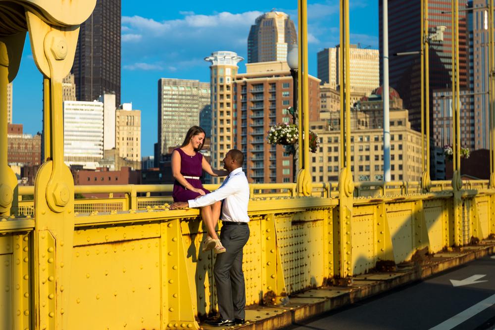 Adam Michaels Photography Engagement Spotlight-17.jpg