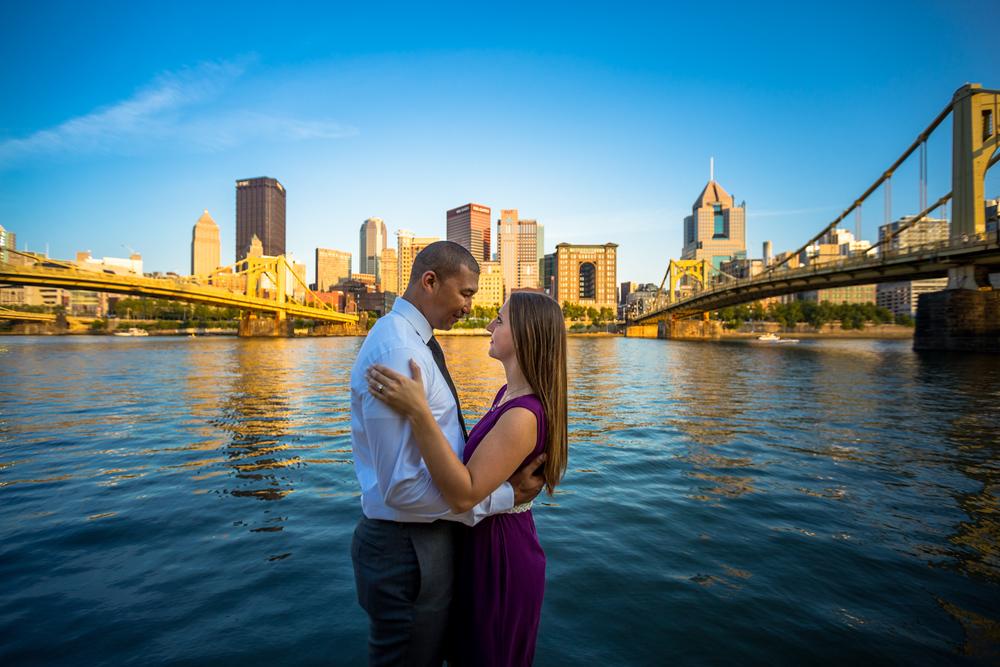 Adam Michaels Photography Engagement Spotlight-22.jpg