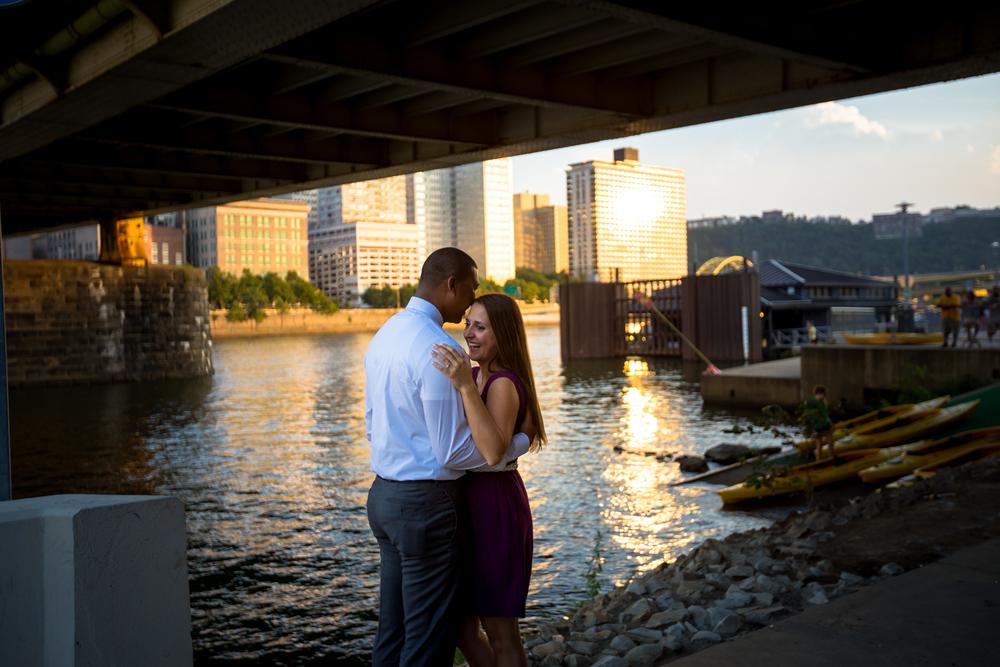 Adam Michaels Photography Engagement Spotlight-23.jpg