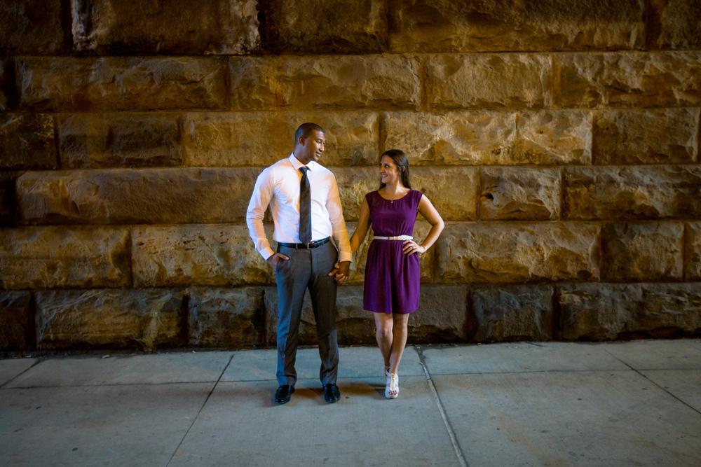 Adam Michaels Photography Engagement Spotlight-25.jpg