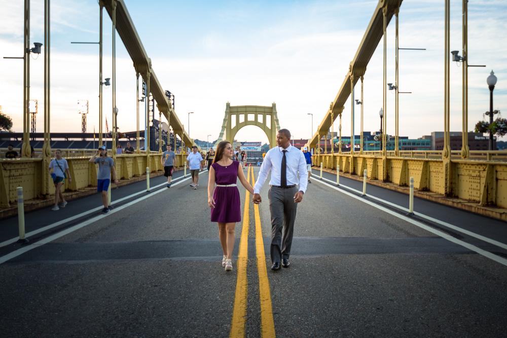 Adam Michaels Photography Engagement Spotlight-29.jpg