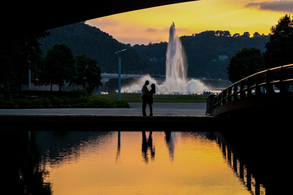 Adam Michaels Photography Engagement Spotlight-37.jpg