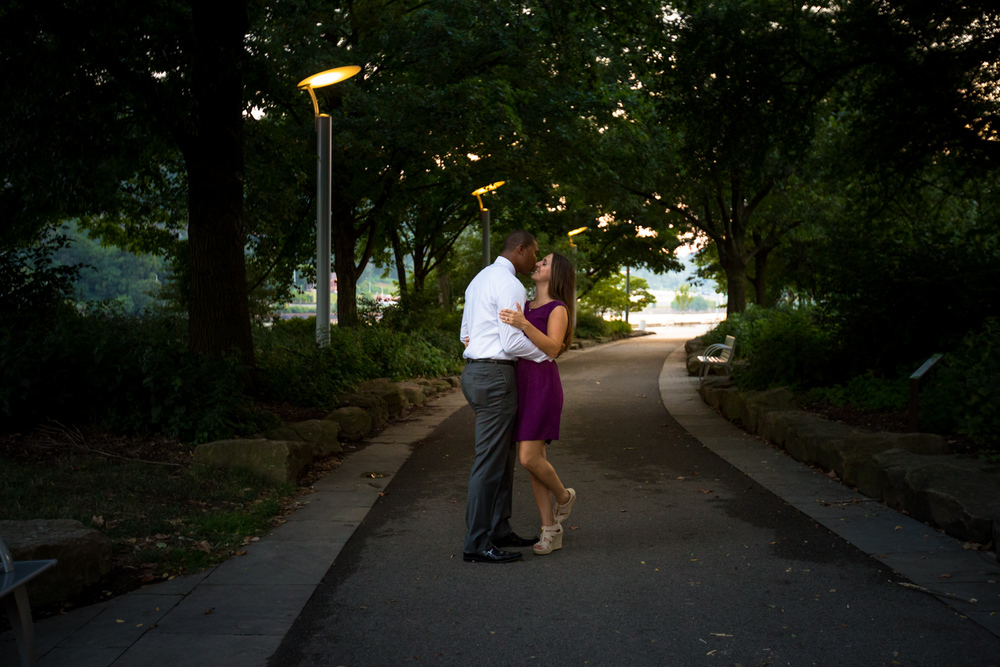 Adam Michaels Photography Engagement Spotlight-39.jpg