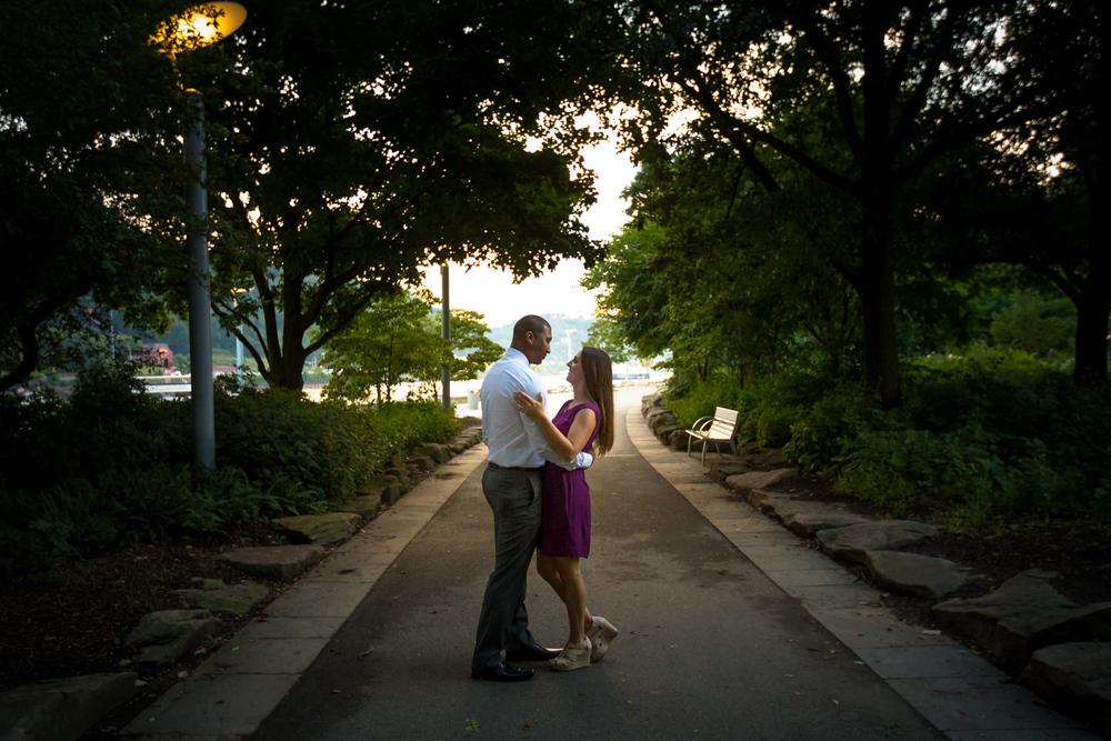 Adam Michaels Photography Engagement Spotlight-40.jpg