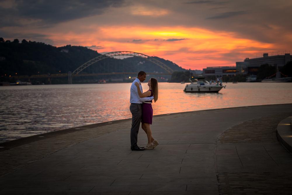 Adam Michaels Photography Engagement Spotlight-52.jpg
