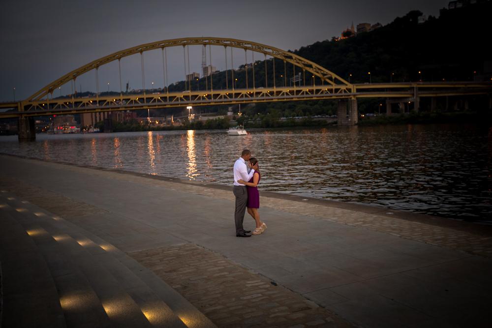 Adam Michaels Photography Engagement Spotlight-60.jpg