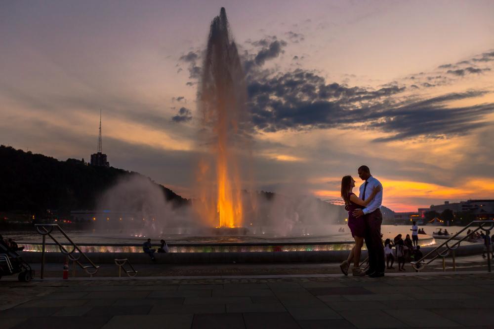 Adam Michaels Photography Engagement Spotlight-66.jpg