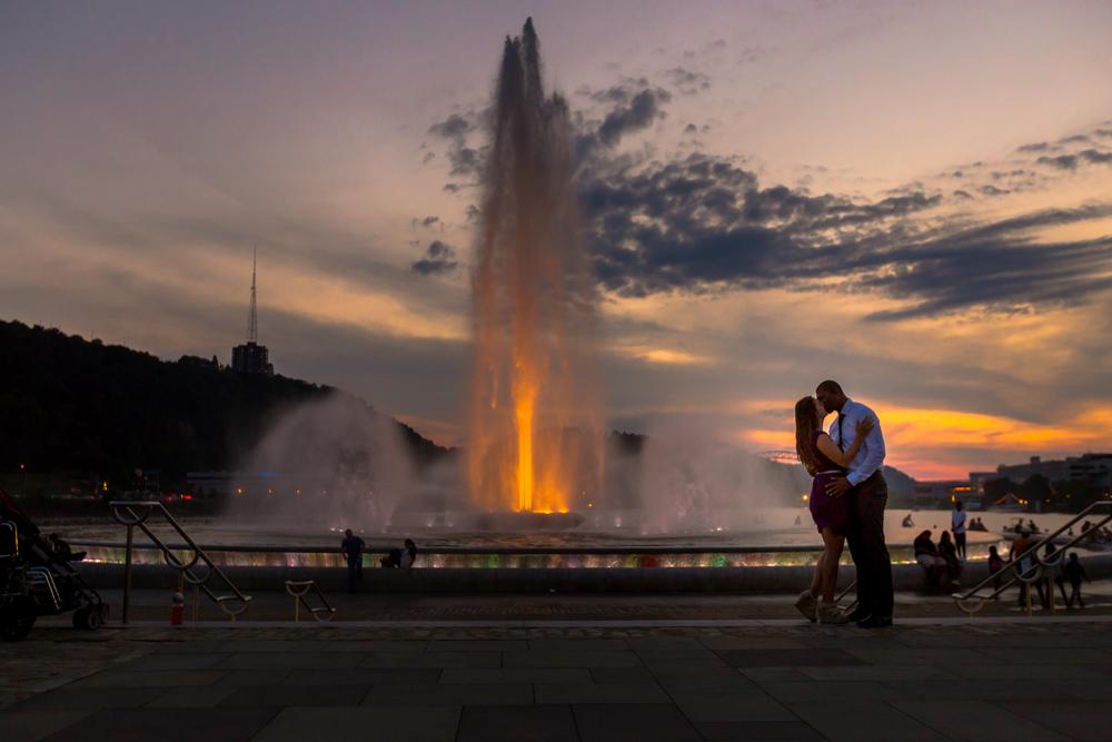 Adam Michaels Photography Engagement Spotlight-67.jpg