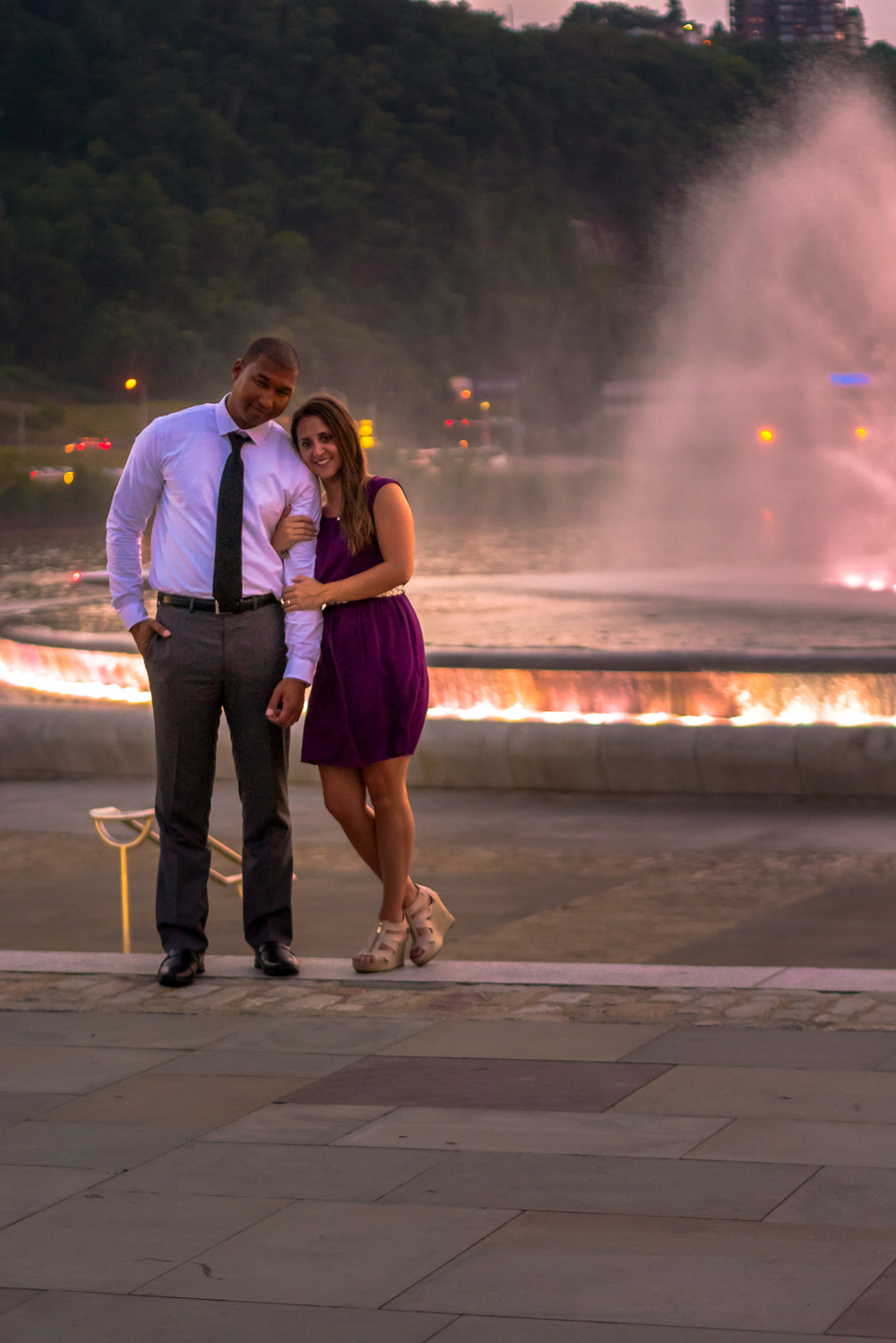 Adam Michaels Photography Engagement Spotlight-70.jpg