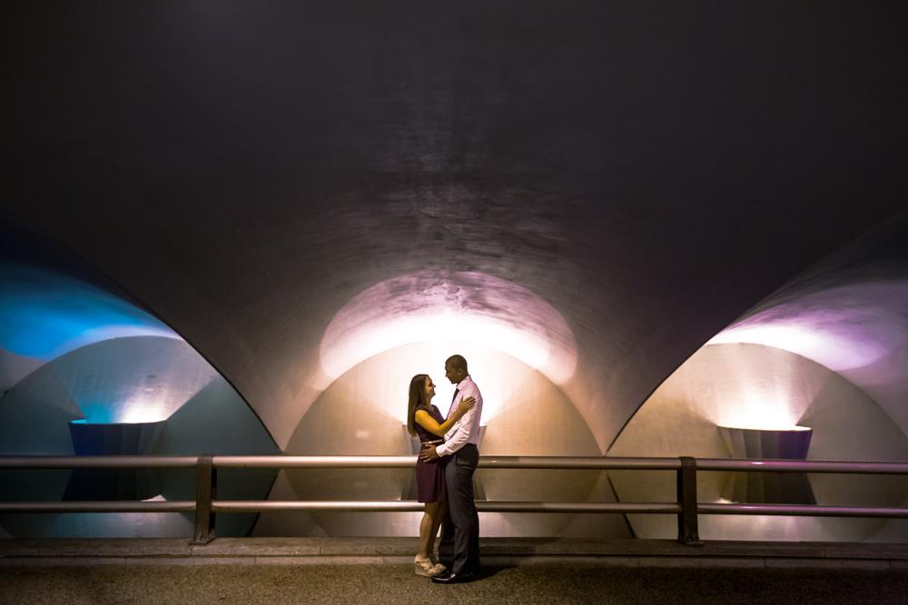 Adam Michaels Photography Engagement Spotlight-73.jpg