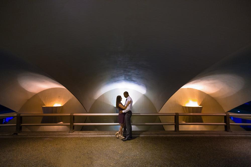 Adam Michaels Photography Engagement Spotlight-74.jpg