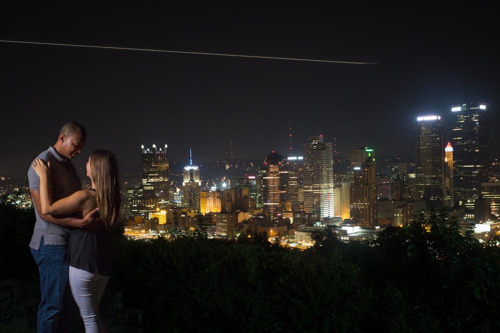 Adam Michaels Photography Engagement Spotlight-76.jpg