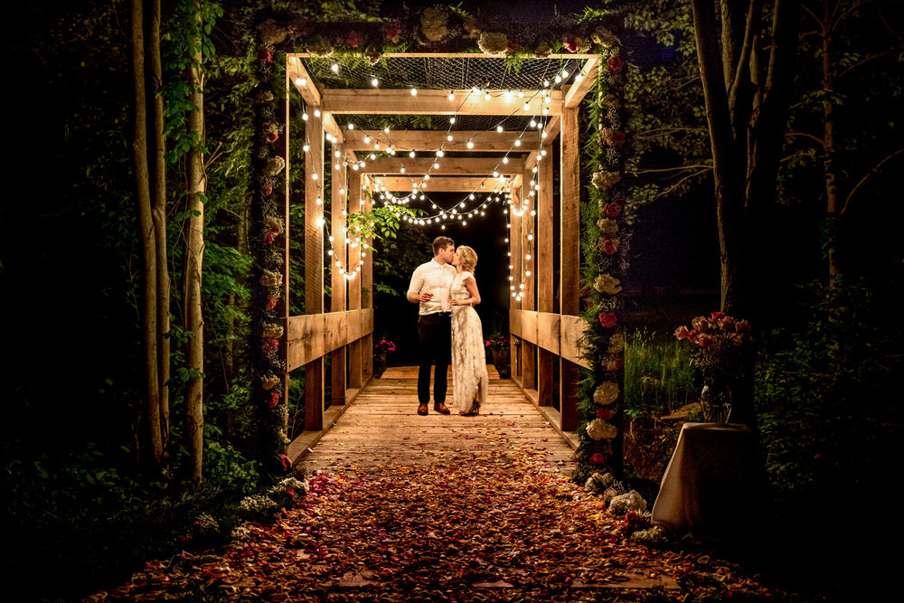 Adam Michaels Photography Wedding Pittsburgh-1.jpg