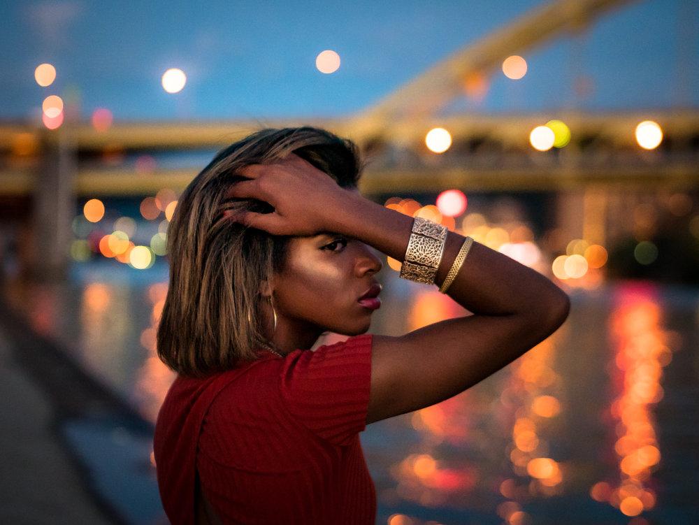 Adam Michaels Photography-41.jpg