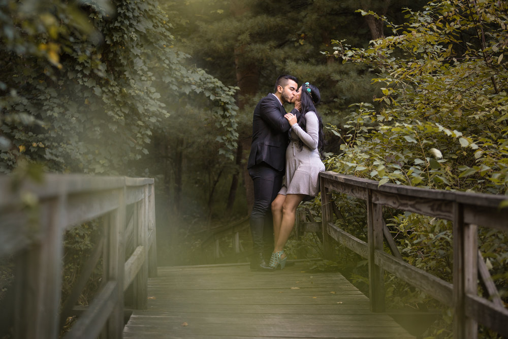 Adam Michaels Photography-4.jpg