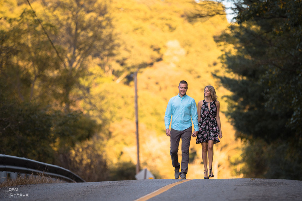 Pittsburgh Engagement Photographer-21.jpg