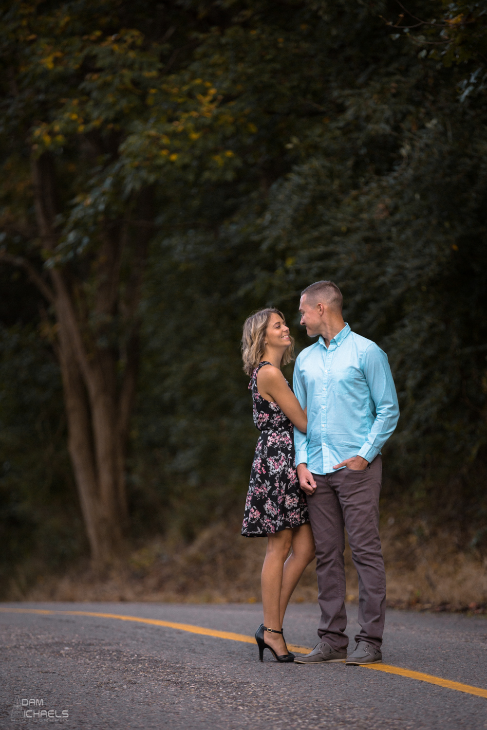 Pittsburgh Engagement Photographer-24.jpg