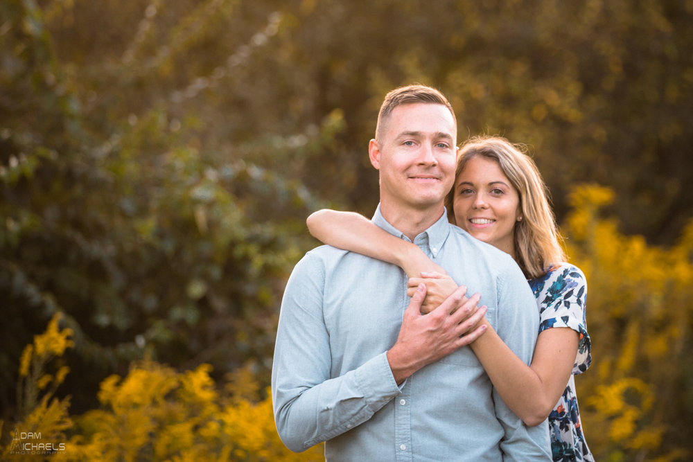 Pittsburgh Engagement Photographer-46.jpg