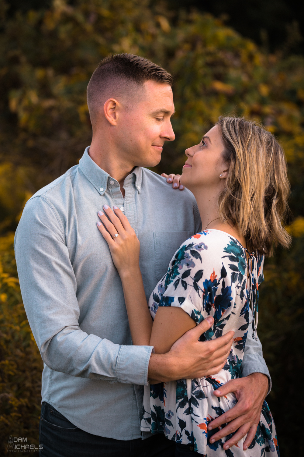 Pittsburgh Engagement Photographer-59.jpg