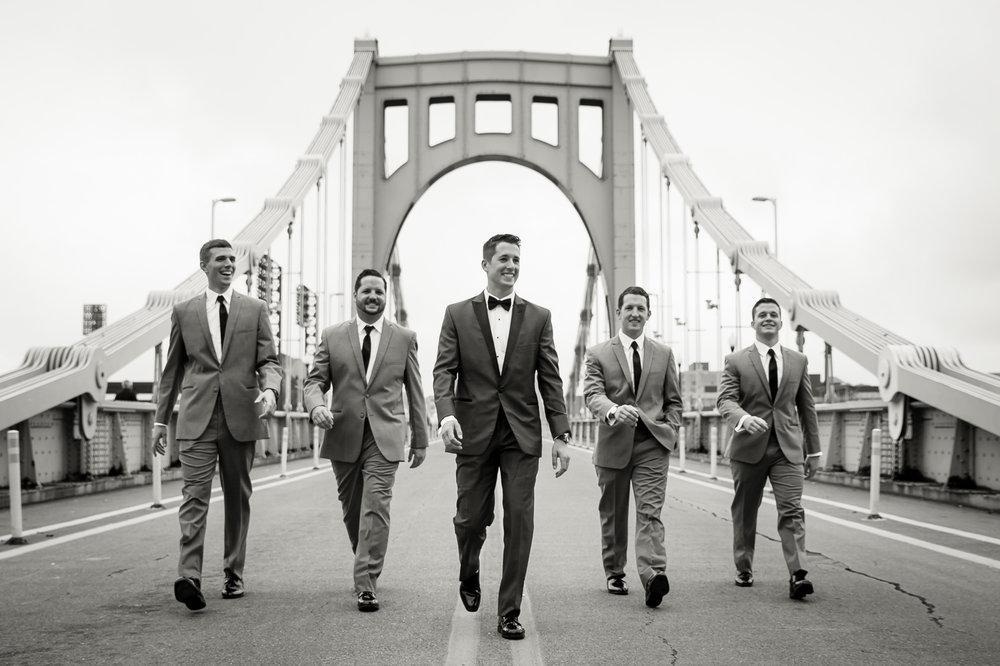 Clear Story Studio Pittsburgh Wedding Photographer-1-3.jpg
