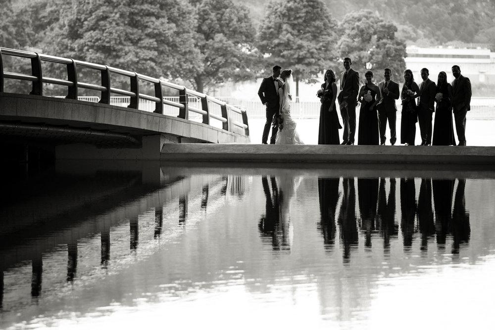 Best pittsburgh Wedding Photographer-1.jpg
