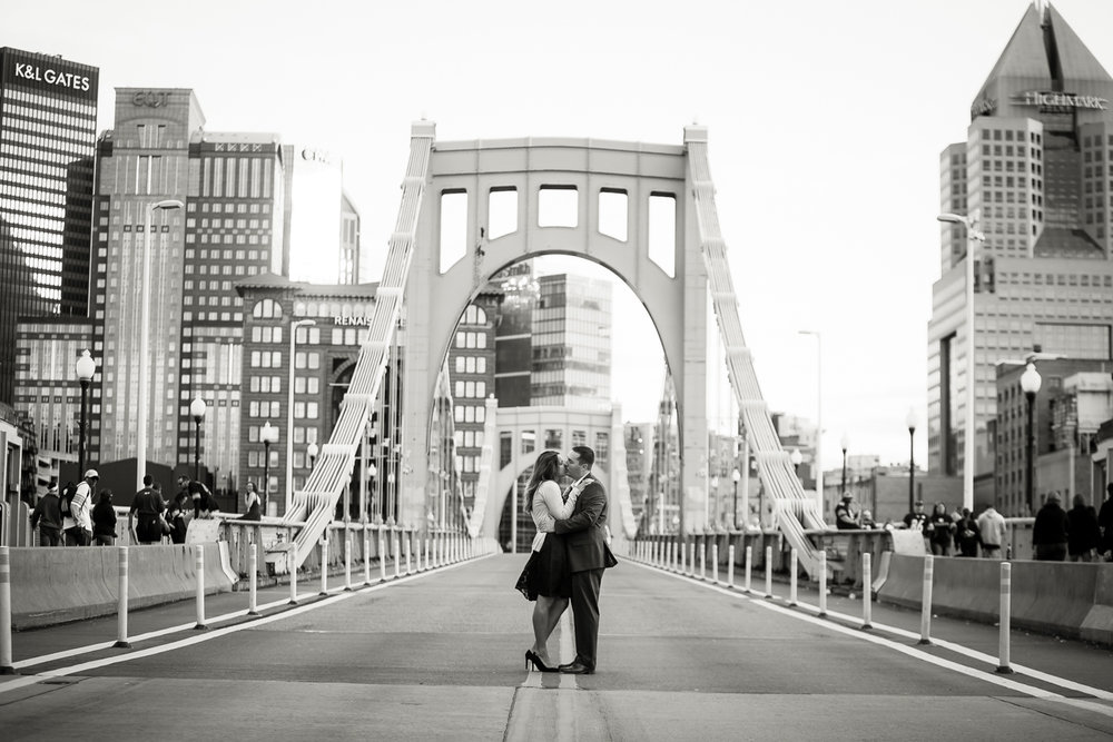 Pittsburgh North Shore Engagement-15.jpg