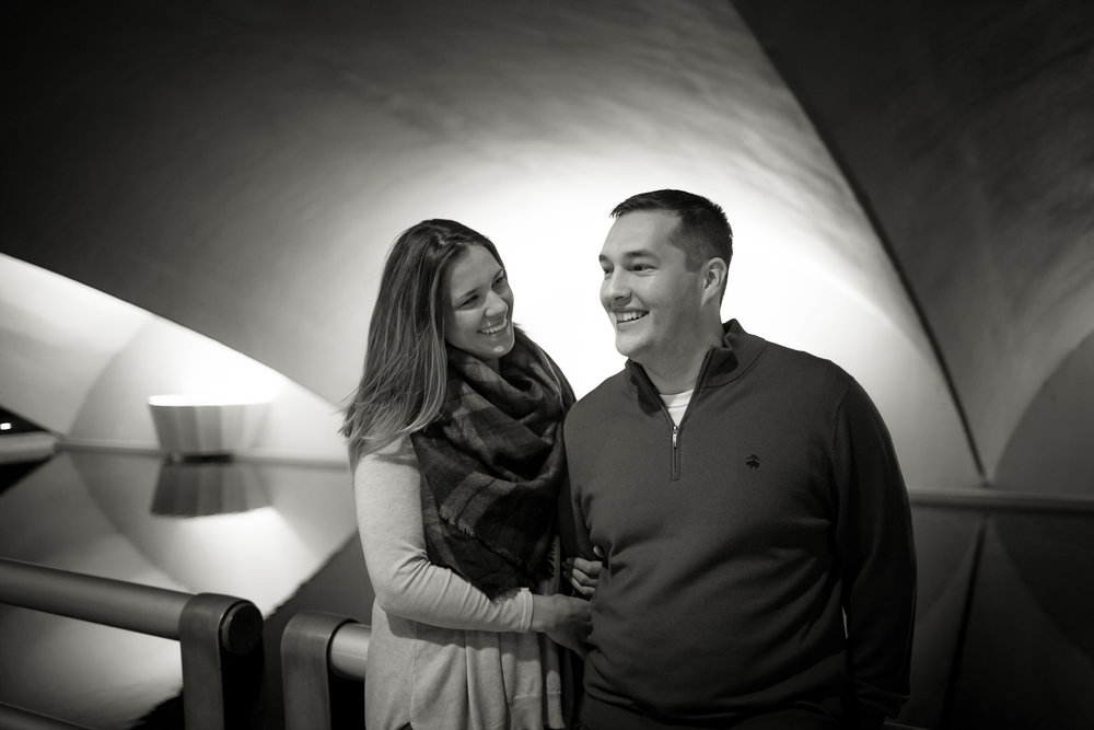 Pittsburgh North Shore Engagement-31.jpg