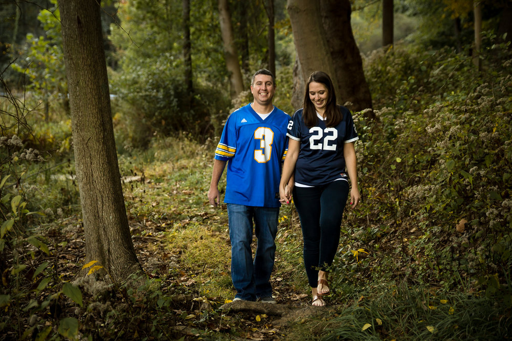 Pittsburgh North Park Engagement-3.jpg