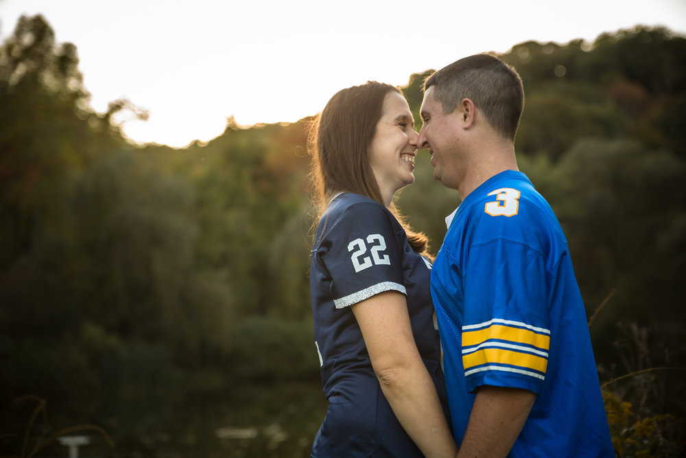 Pittsburgh North Park Engagement-15.jpg