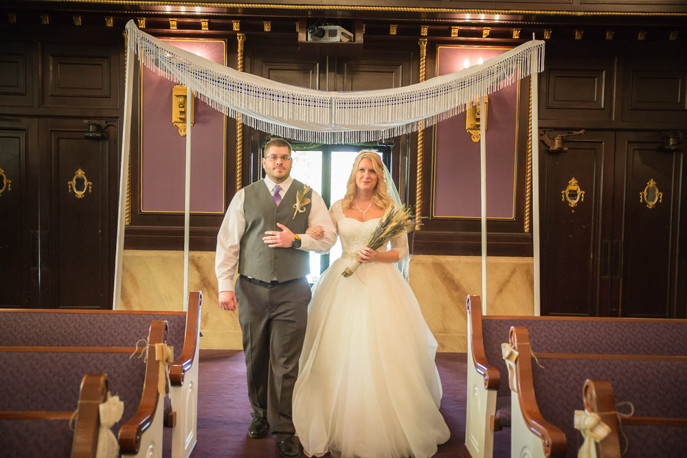 Fun Pittsburgh Wedding Photographer-106.jpg