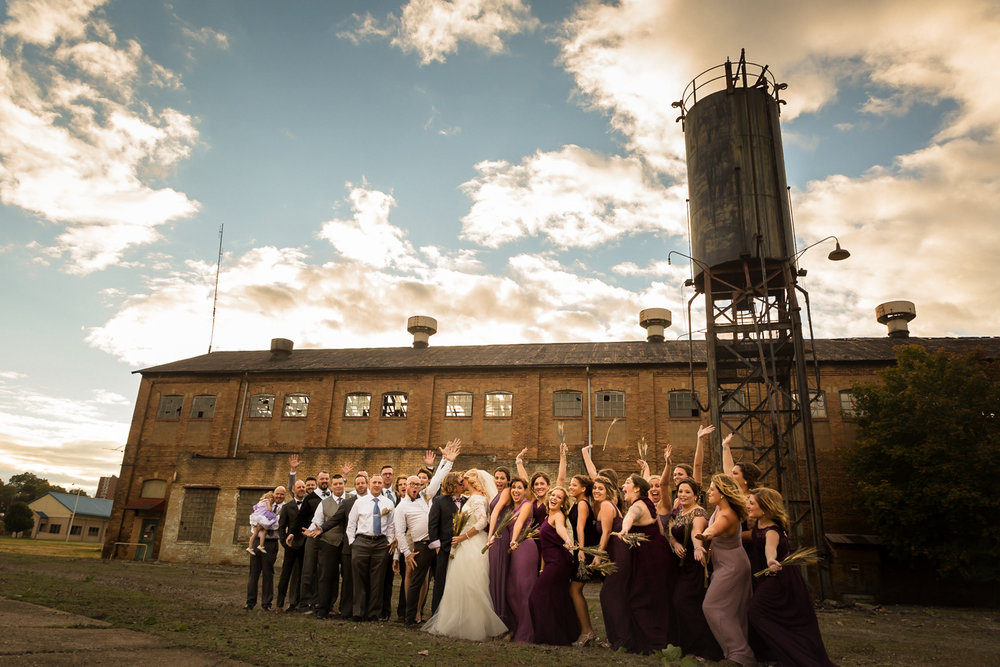 Fun Pittsburgh Wedding Photographer-120.jpg