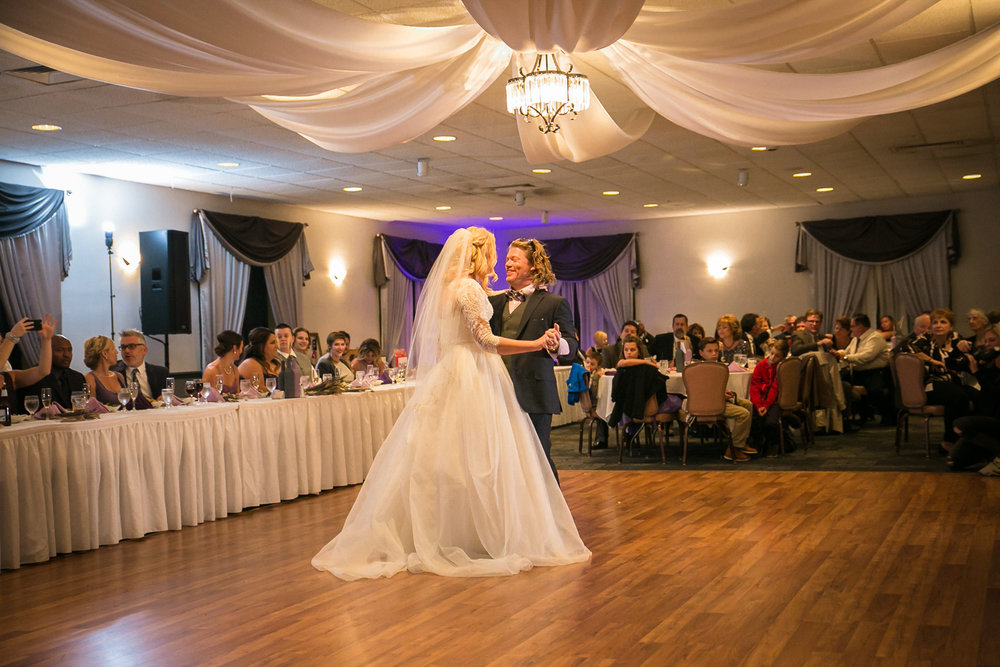 Fun Pittsburgh Wedding Photographer-173.jpg