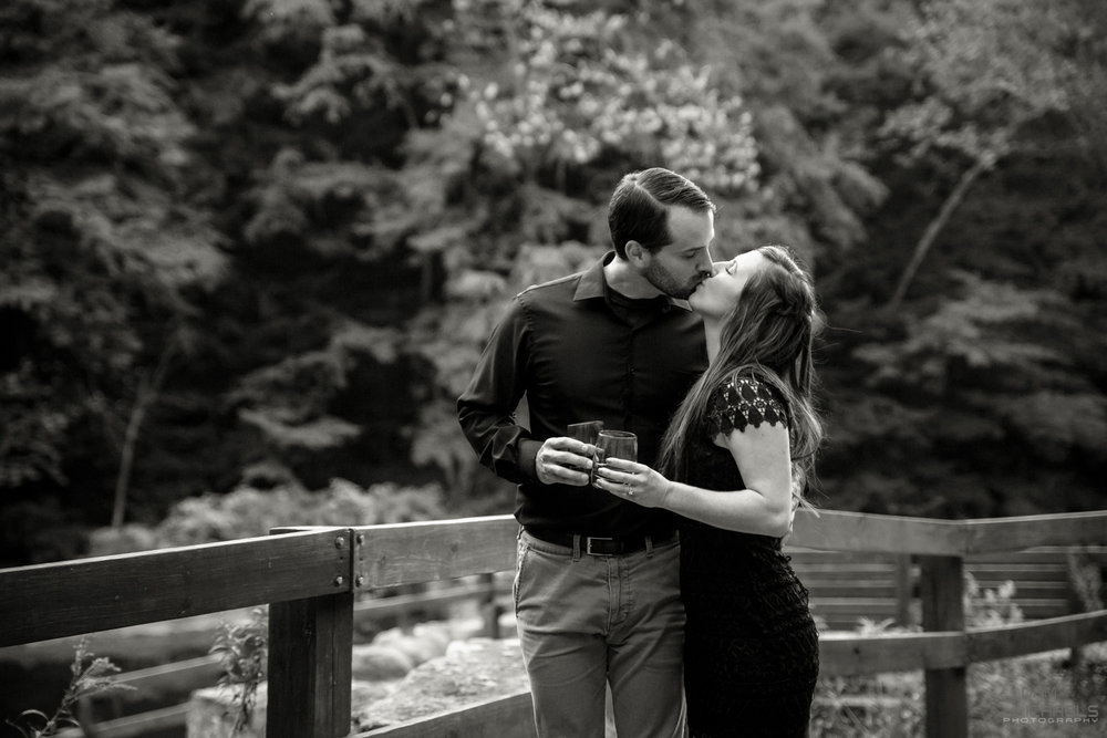McConnell's Mills Engagement Photographer-40.jpg