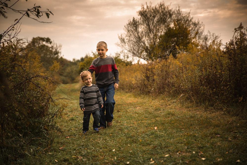North Park Family Photographer-3.jpg