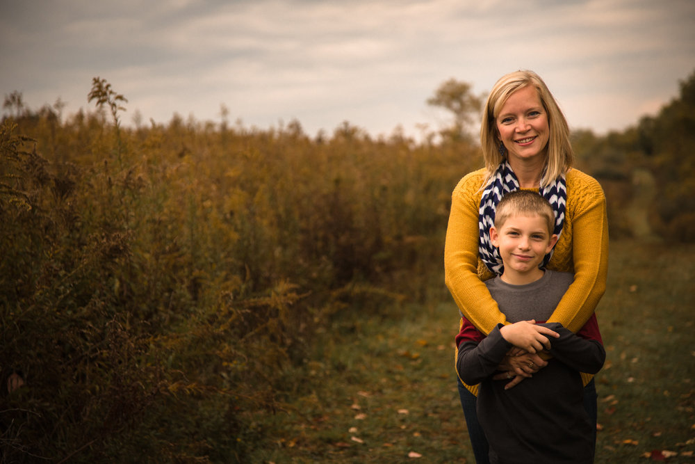 North Park Family Photographer-5.jpg